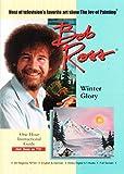 Bob Ross the Joy of Painting: Winter Glory [USA] [DVD]