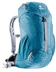 Deuter AC Lite Backpack