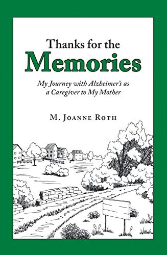 Thanks For The Memories Ebook
