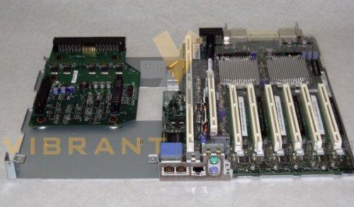 IBM 39Y4173 X366 PCI-X BOARD