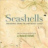 Seashells, Joanne Roach-Evans, 1934031798