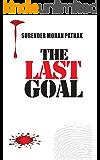 The Last Goal
