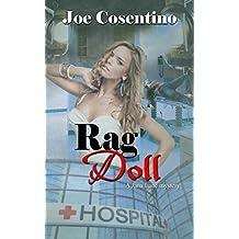 Rag Doll (A Jana Lane Mystery Book 5)