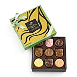 Godiva Chocolatier Gold Icons Collections