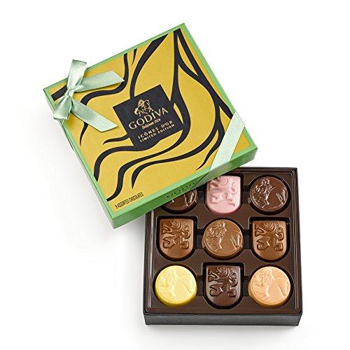 godiva-chocolatier-gold-icons-gift-box-9-chocolate-pieces
