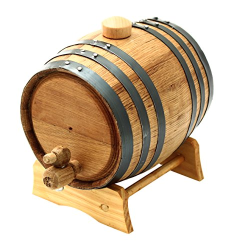Cathy's Concepts Original Bluegrass Barrel, Large by Cathy's Concepts (Image #1)