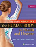 Study Guide to Accompany Memmler the Human Body in Health and Disease 13th Edition