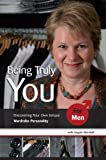 Being Truly You for Men, Angela Marshall, 1906510091