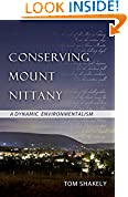 Conserving Mount Nittany