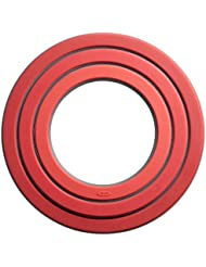 OXO Silicone 3 Number Of Pieces In Set Trivet Set