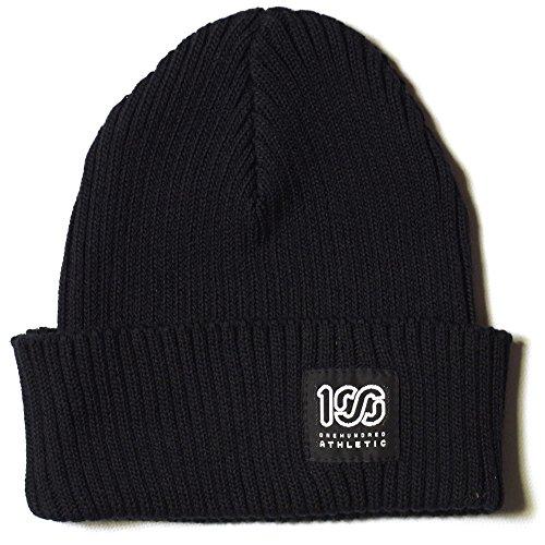 ウィンク東女性100A x NEW ERA® COOLMAX® Military Knit
