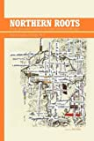 Northern Roots, Valerie Bradley-Holliday, 144154691X
