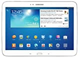 Samsung Galaxy Tab 3 Tablet with 16GB Memory 10.1' - P5210ZWYXAR