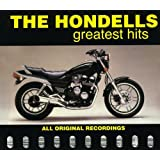 The Hondells - Greatest Hits