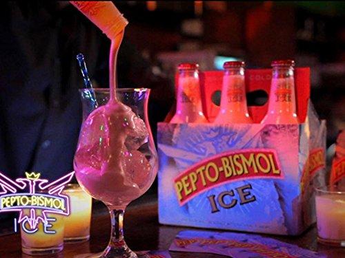highlights-pepto-bismol-ice
