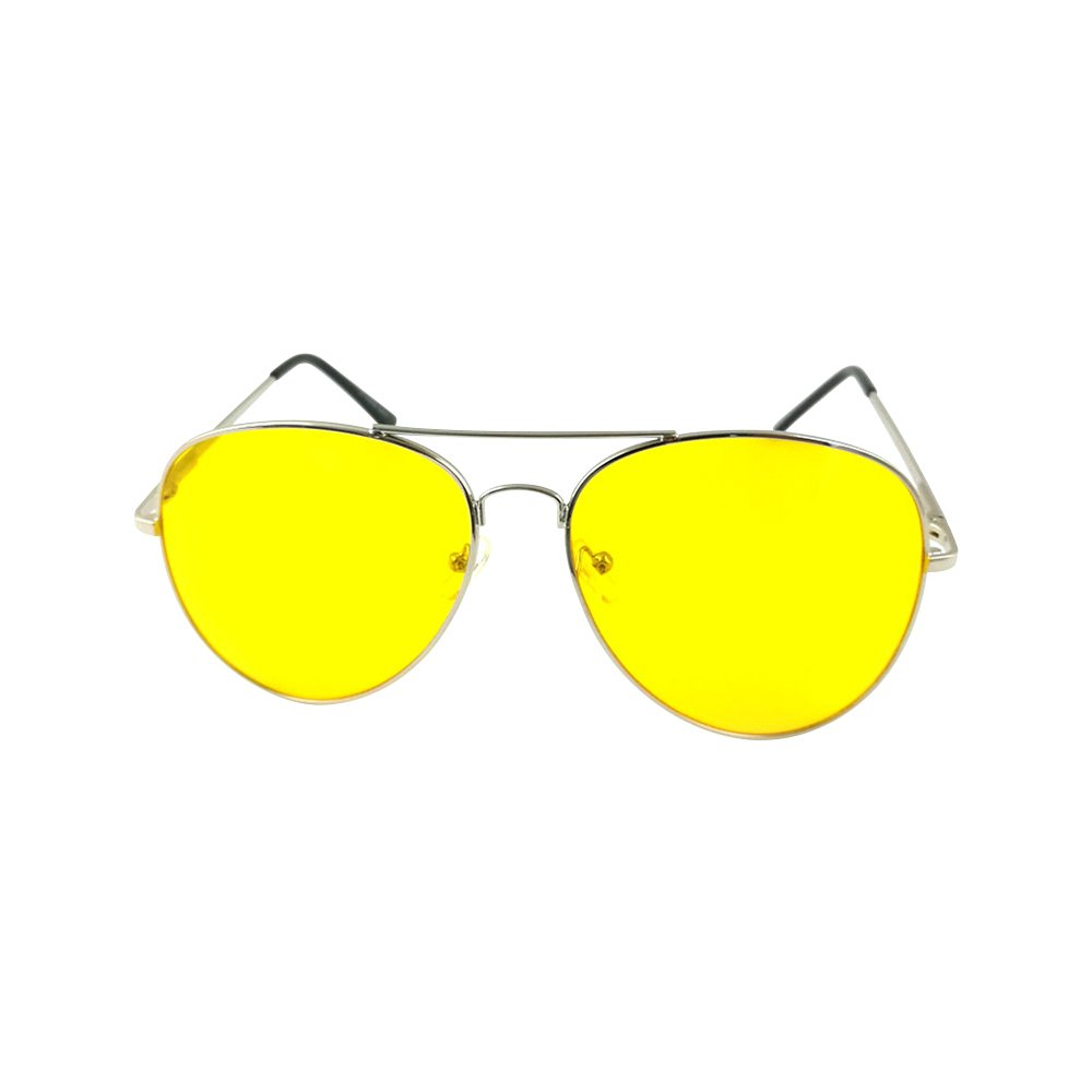 c3d5c0d55e ASVP Shop® Sunglasses Mens Ladies Fashion 80s Retro Style Designer Shades  UV400 Lens Unisex