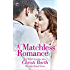 A Matchless Romance (Aisle Bound)
