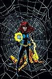 : The Black Widow Strikes Omnibus