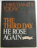 img - for Christianity Today, March 17, 1967 (Volume 11, Number 12) book / textbook / text book