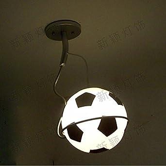 Kinder Zimmer Schlafzimmer Licht Led Decke Lampe Warm Und