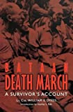 Bataan Death March: A Survivor's Account