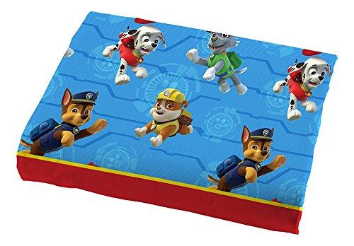 Nickelodeon PAW Patrol Ruff Ruff Rescue Sheet Set, Full by Nickelodeon (Image #2)