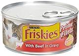 Purina-Friskies-Prime-Filets-Wet-Cat-Food-24-55-oz-Cans