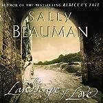 The Landscape of Love | Sally Beauman