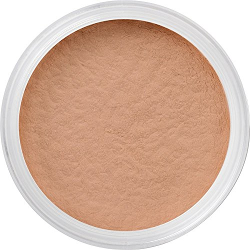 Bare Minerals Mineral Powder Tinted