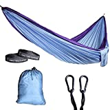 by Island Time Outfitters (18)1 used & new from $32.65