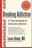 img - for Breaking Addiction: A 7-Step Handbook for Ending Any Addiction book / textbook / text book