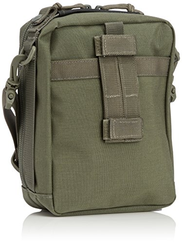 Maxpedition Neatfreak Organizer, Foliage Green by Maxpedition (Image #1)