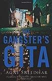 The Gangster's Gita