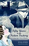 Fifty Years in the Fiction Factory: The Working Life of Herbert Allingham (1867-1936)
