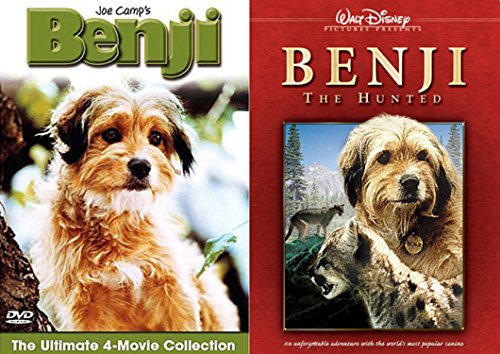 benji-5-movie-bundle-benji-benji-off-the-leash-for-the-love-of-benji-benjis-own-special-christmas-di