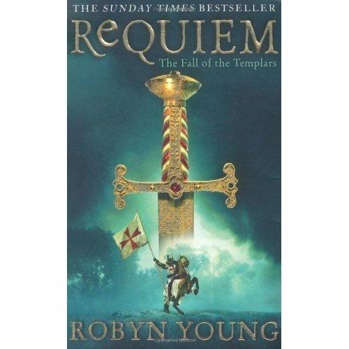 Download Requiem pdf epub