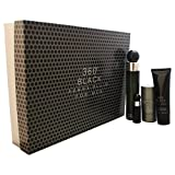360 Black by Perry Ellis for Men Gift Set