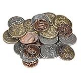 Fantasy Coins - Roman (30)