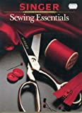 Sewing Essentials, , 0394540514