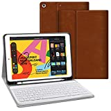 Best leather case for apple ipads To Buy In