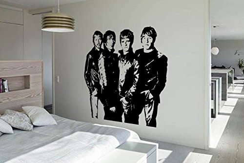 oasis manchester - 7