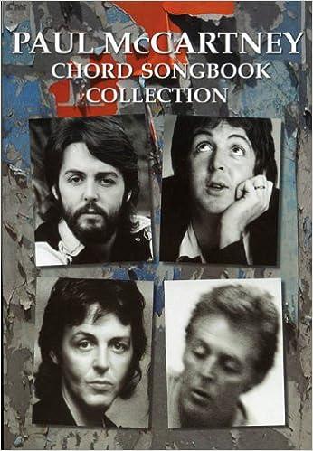 THE BEATLES BOX George Harrison Paul McCartney John Lennon Ringo Starr Alan Re The Beatles Ri Clayson