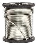 "Jack Richeson 1/8"" , 130' Aluminum Armature Wire"