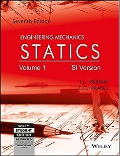 Engineering Mechanics Dynamics Merriam 7th Pdf Creator