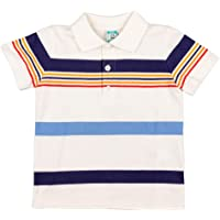 Top Top Cifantasi Camiseta para Niños