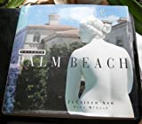 img - for Private Palm Beach: Tropical Style by Jennifer Ash (1992-10-03) book / textbook / text book
