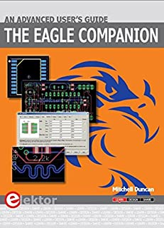 eagle v6 getting started guide pcb design mitchell duncan rh amazon com Quicken Getting Started Guide Quicken Getting Started Guide