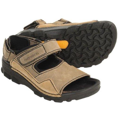 36ab1fab6f40 Birkenstock Newalk Rio Bravo Walking Comfort Sandals (37 EU US Womens 6