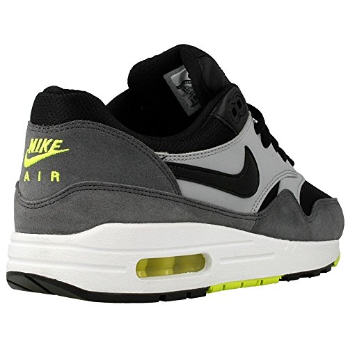 Gris Air para Max Y 1 Negro GS Nike Hombre zwTd8qT