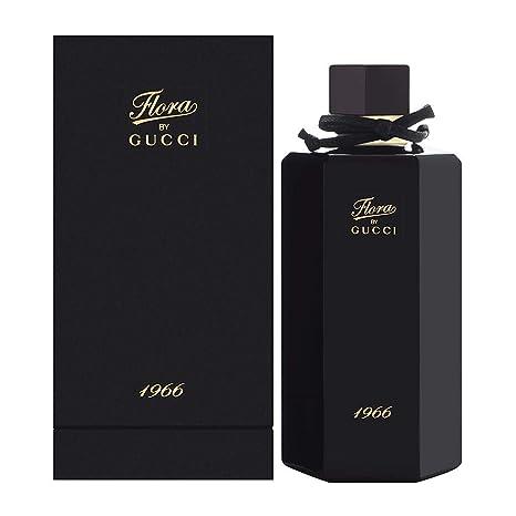 Buy Flora 1966 By Gucci Womens Eau De Parfum Spray 33 Oz Online